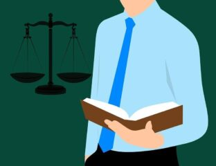 Choosing a car accident lawyer is not easy at all. Find out which questions you should ask when hiring a lawyer.