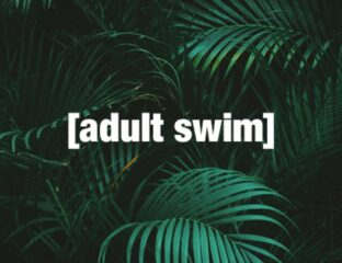 Adult Swim shows have a reputation for being geared towards a more adult audience. Watch these hilarious animations and get ready to laugh.