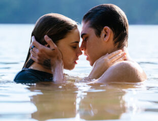 Will the 'After' franchise continue expanding? Will Hero Fiennes Tiffin & Josephine Langford stick around? Let's dive into the salacious details.