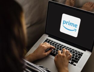 Films are perfect for broadening your horizons! We've surfed the web and found some cool new movies coming to Amazon Prime. Check them out here!