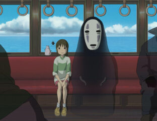 Get ready for you next bingewatch. These are the top best anime movies of all time that you cannot skip for any occasion.