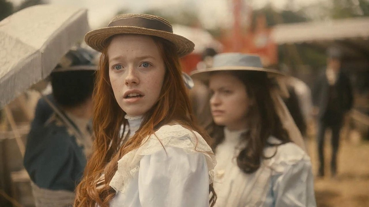 Why doesn't Netflix give 'Anne With an E' a well-deserved season 4? – 9to6live.in – .