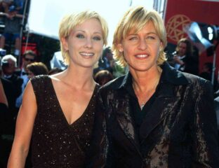 Is Ellen Degeneres getting accused of being mean and toxic again? Find out what ex girlfriend and actress Anne Heche had to say about her here.