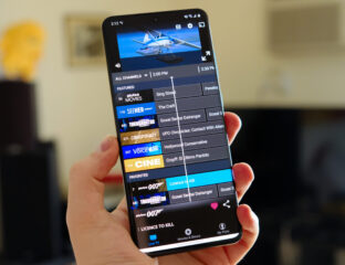 Streaming apps are taking over the movie business. Find out how to create your own movie streaming app with these simple steps.