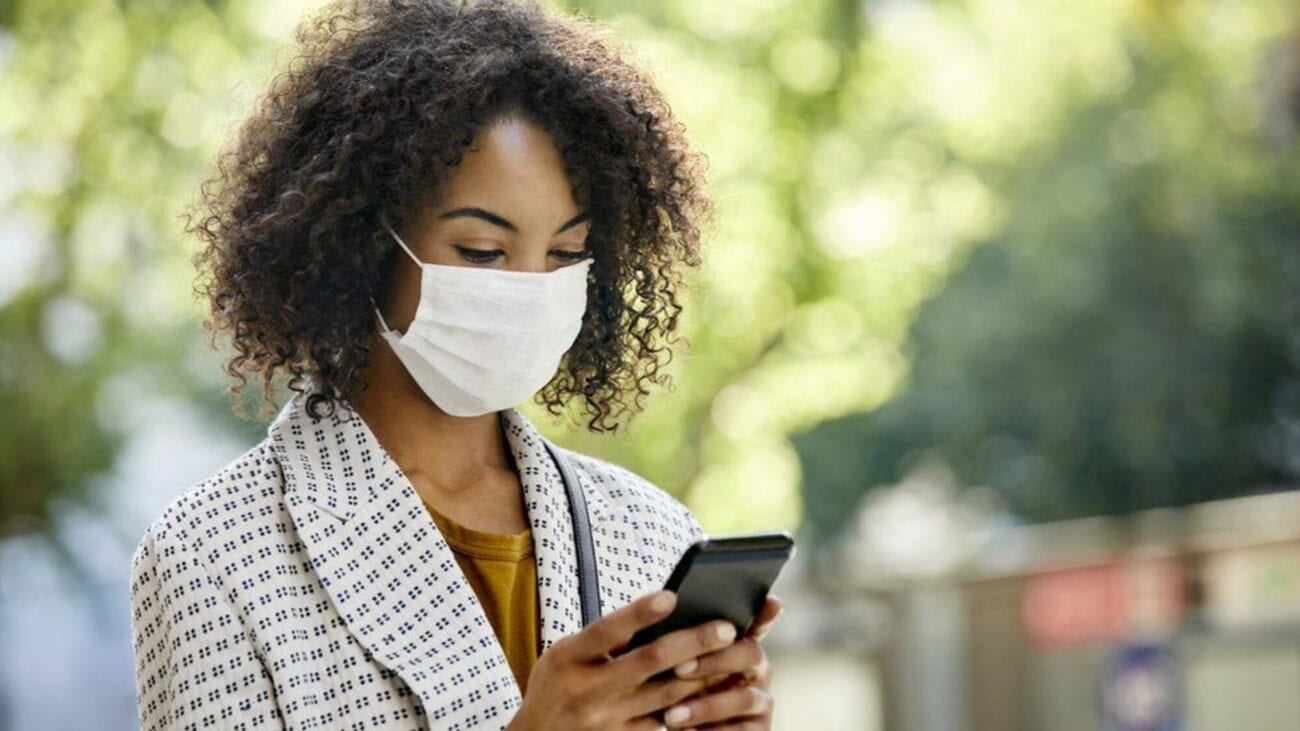 Our new normal has now shifted to wearing masks when out and about, so Apple Face ID has given us some much needed help. Check out the new feature here.