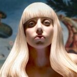 While little monsters everywhere loved 2013's 'ARTPOP', critics felt differently. Find out why the album has surged back up the music charts here.