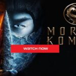 'Mortal Kombat' is here to blow audiences away. Find out how to watch the blockbuster movie online for free.