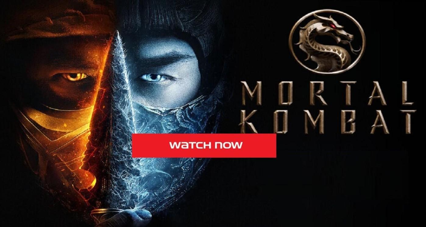 2021 Movie Watch Online