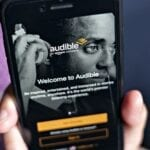 Amazon Prime has brought a new face to Audible. The tech industry has welcomed Zola Mashariki! Check out what the audiobook company had to say.