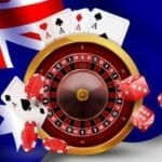 Are you a fan of online casinos? Now's your chance to win real money with Australia online casinos! Here's everything you need to know.