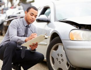 Auto accidents are a sadly common occurrence. Here's what you need to know about getting an auto accident lawyer.