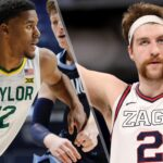 The Baylor vs Gonzaga live stream details: The NCAA Championship game between Gonzaga and Baylor can viewed on CBS or other OTT services.
