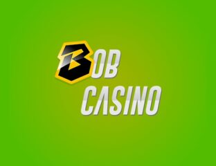 Bob Casino is one of the premiere online casinos. Find out why you should check out the casino if you live in the Netherlands.