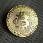 Bitcoin is a hugely profitable platform. Here are some tips on how to trade Bitcoin and turn a huge profit.