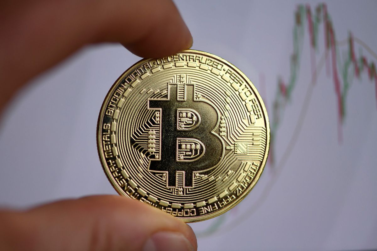 Bitcoins are a growing industry. Find out more about the Bitcoin structure and how to properly organize them.