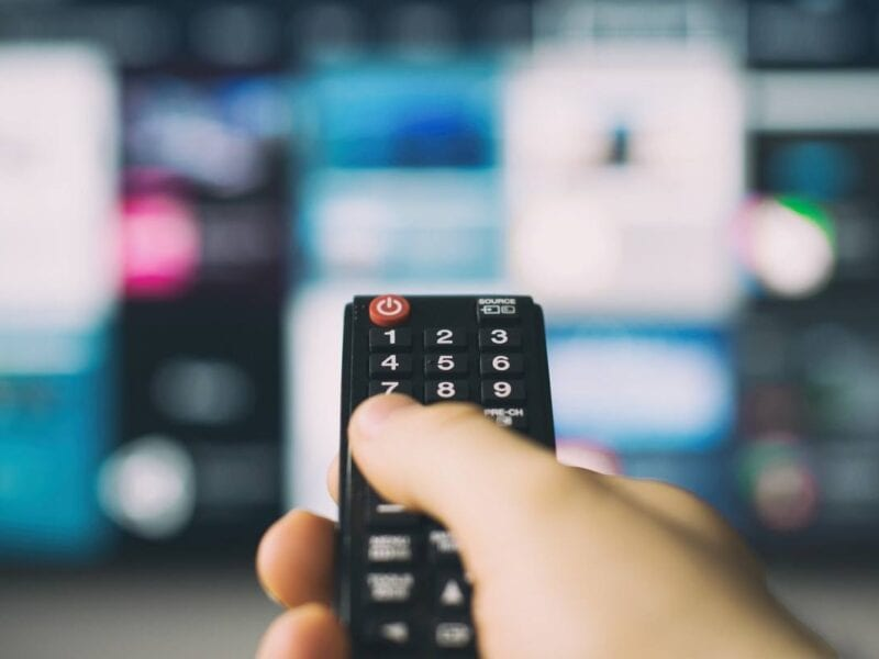 The rise of streaming has changed the game. Find out how it has affected movie distribution on the whole.