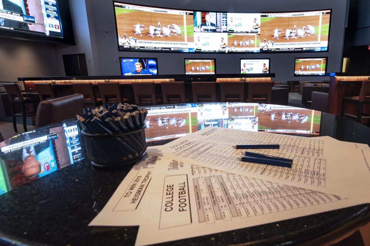 Sports Betting Tips and Tricks to Help Build Your Bankroll – Film Daily