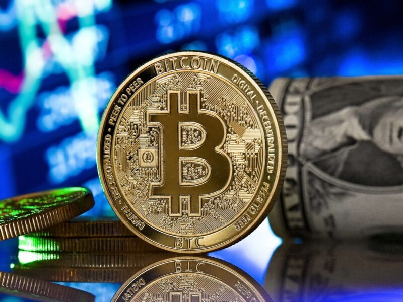 Online casinos are getting more popular with each day. Find out why so many of them are accepting Bitcoin as payment.