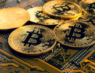 Bitcoin and crypto communities are more popular then ever. Find out how to join these respective communities.