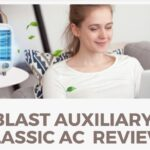 Blast Auxiliary AC Review is a top-of-the-line air conditioner. Find out what makes Blast Auxiliary the AC unit for you.
