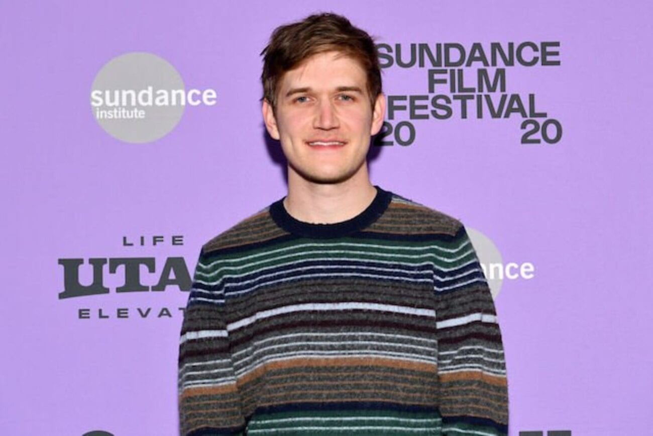 What has Bo Burnham been up to? Well, after four long years, we're finally getting another Netflix comedy special from him. Find out the details here.