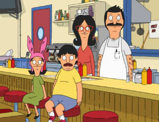 Are you a big fan of the Belcher family? Check out all the best moments from 'Bob's Burgers' with all your favorite characters here and laugh along with us.