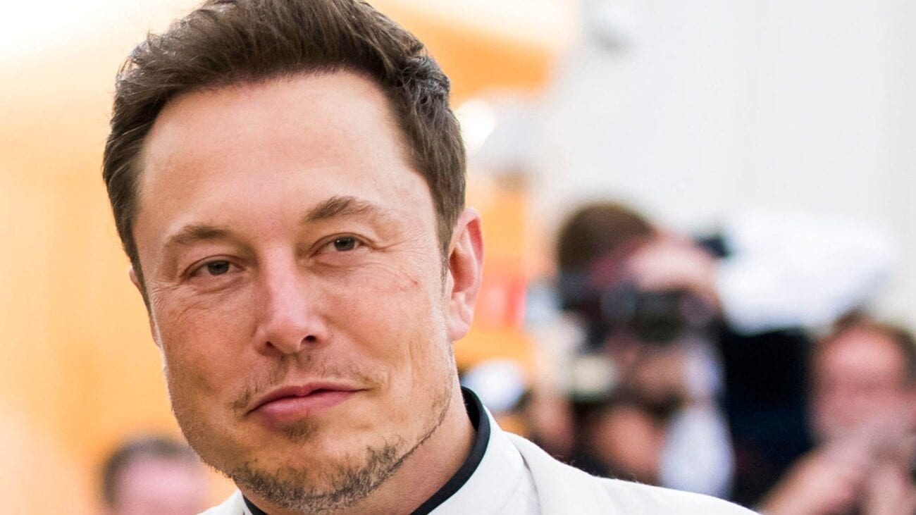 It's official! Elon Musk will be hosting the May 8th episode of SNL . . . and Twitter is furious! Even angrier? The cast of SNL themselves. Take a look.