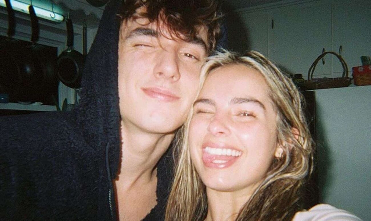 Things are not looking good for Bryce Hall & Addison Rae's relationship or friendship. Which TikTok star has the biggest net worth? Let's dive in.
