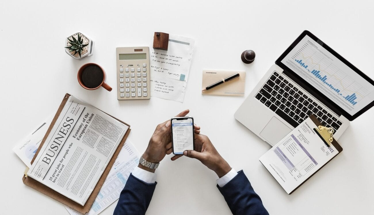 How's that startup business going? Still not sure about hiring that business attorney? Check out all the best reasons why you should!