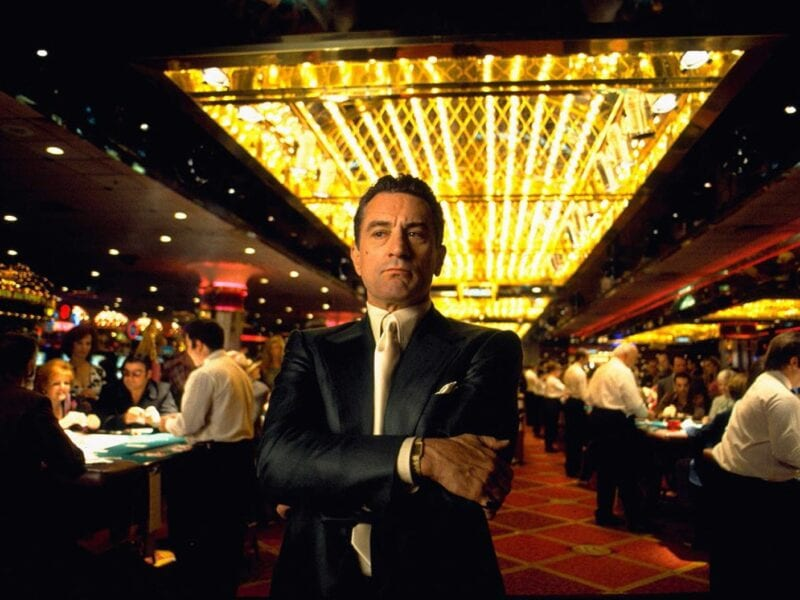 Gambling movies are as popular as ever. Find out whether these movies have an effect on popular casino games.