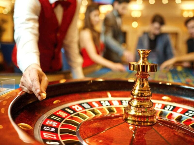 Missing gambling at the casinos? Now we can watch other people win and lose millions. Here's the best gambling TV shows ever!