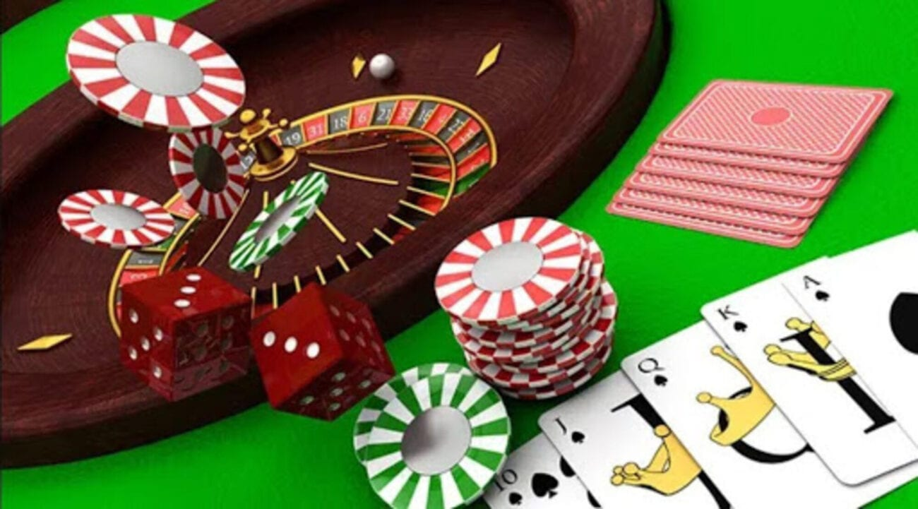 Best Casino Bonuses: All You Need To Know – Film Daily
