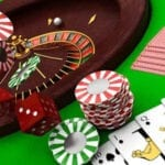 Do you play casino games online? Are you ready to get the best casino bonus? Here's your chance to get free spins and more!