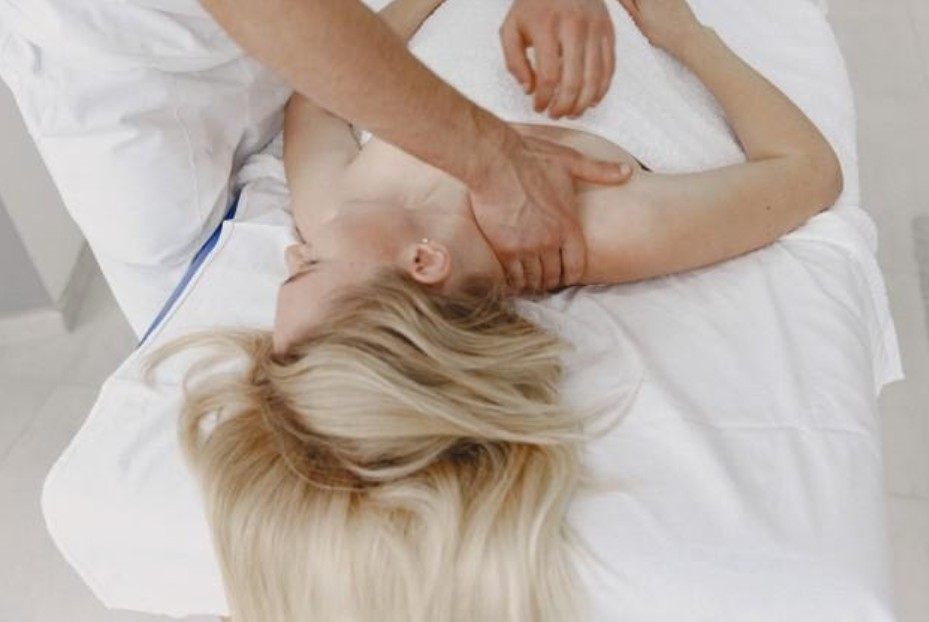 Do you need chiropractor help? Check out our review of the best chiropractor in Sydney.