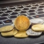 Bitcoin can be subject to various crypto crimes. Here are some tips on how to avoid Bitcoin crime when you are making exchanges.