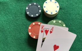 Card counting is often a big part of Hollywood movies. Find out how realistic card counting on film can be.