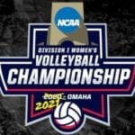 It's time for the women's volleyball championship. Find out how to live stream the sporting event online for free.