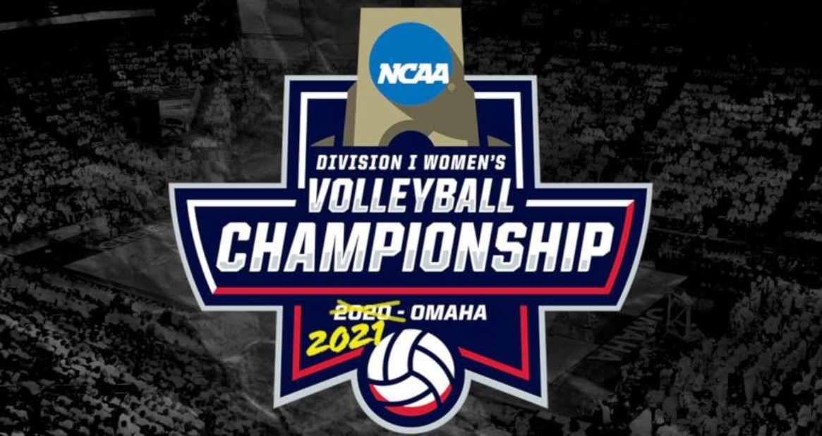 It's time for volleyball. Find out how to live stream the NCAA regional final game on Reddit and online for free.