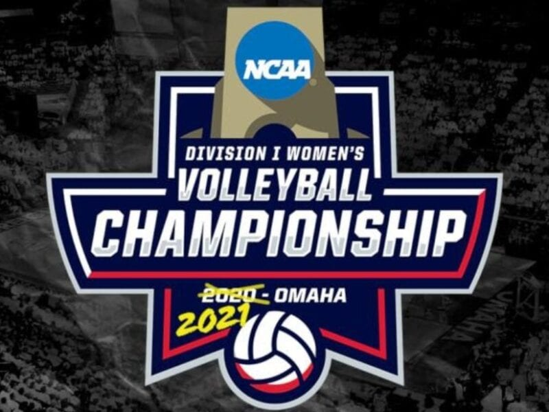 Florida is gearing up to face Wisconsin on the volleyball court. Find out how to live stream the NCAA event online for free.