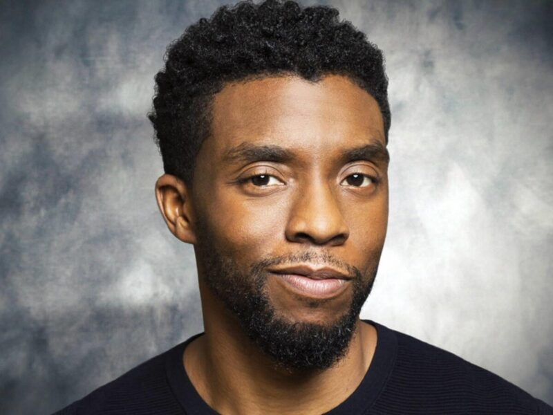 The world is still devastated that we lost the talented Chadwick Boseman after all the iconic movies he starred in. Check out some of his best roles here.
