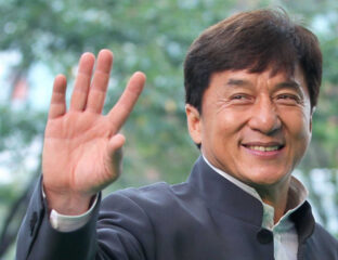 From the gritty thriller 'Rush Hour', to the action comedy 'Who Am I?', Jackie Chan's movies has something for everyone. Here are the best movies.