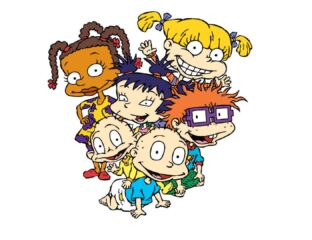 Looking for something for your children? Or feeling nostalgic? Check out our list of old kids TV shows and tell us your favorite!