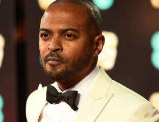 Twenty women have stepped forward to share their stories of abuse from actor Noel Clarke. Read all about the disturbing details about the star here.