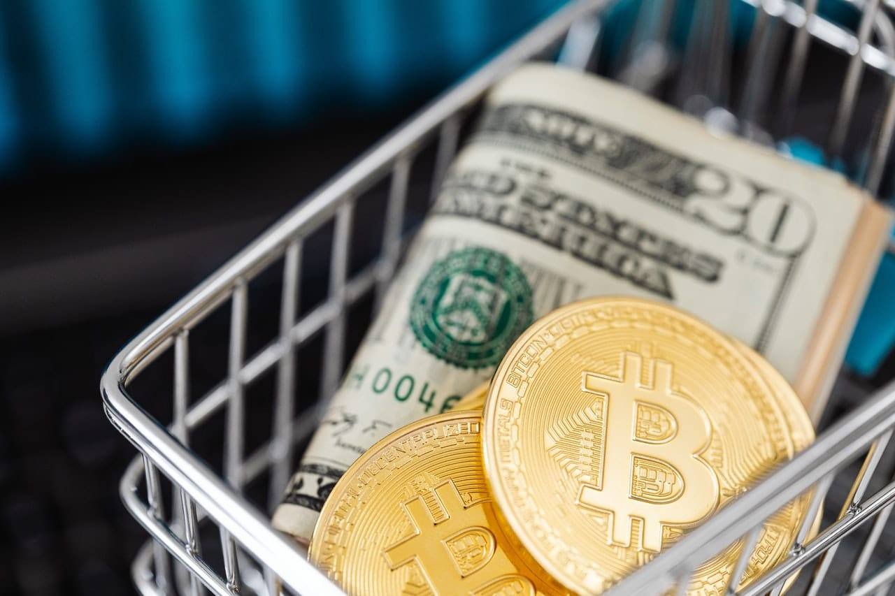 People can profit from bitcoin in many different ways. Here are some secrets and tips on how to profit the most.