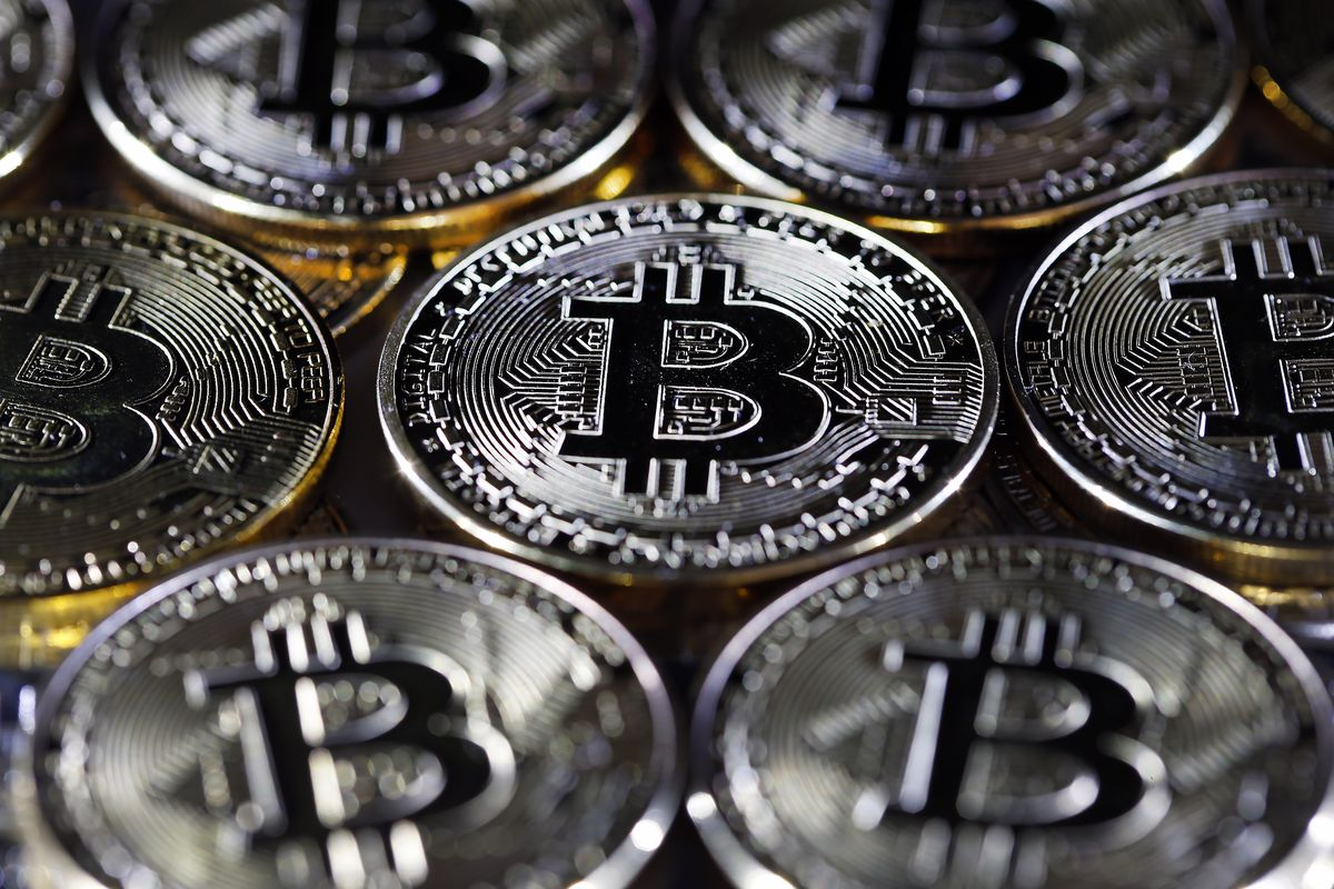 Bitcoin is still a new phenomenon to some people. Learn about the Bitcoin life cycle and more by clicking here.