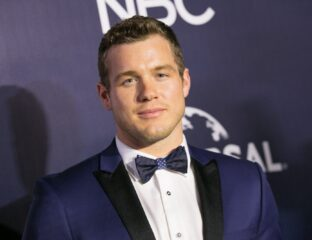 Former star of ABC's The Bachelor has officially come out as gay. Learn about Colton Underwood's journey that put all of Bachelor Nation on watch.