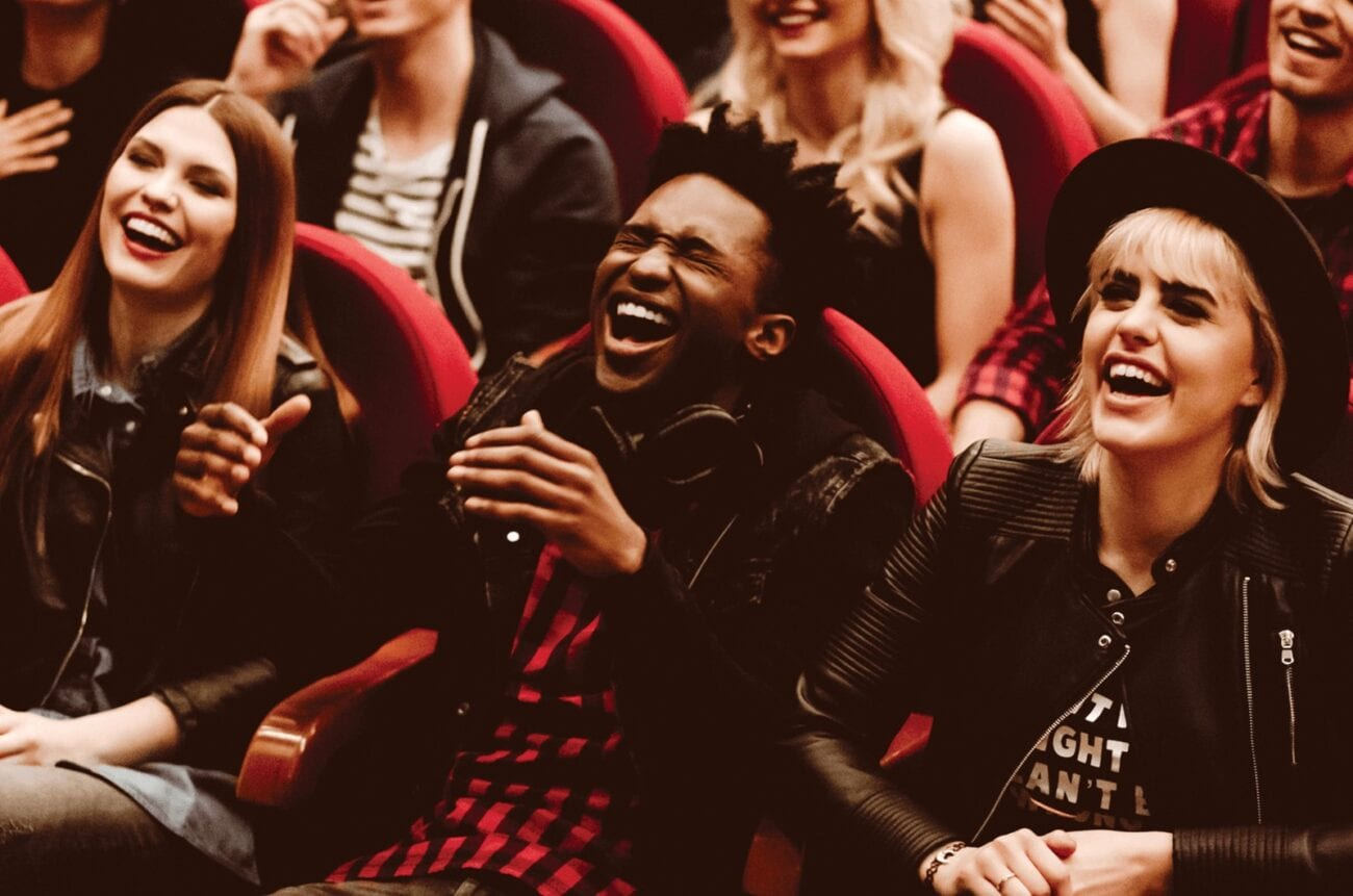 Comedy is one of the most enjoyable genres. Find out why comedies are so essential and why you should watch them.