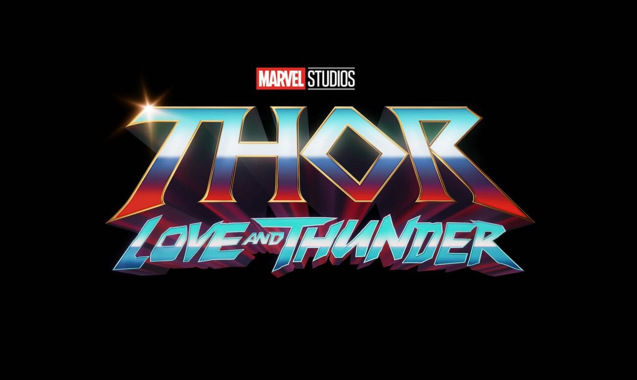 Russell Crowe reveals he's playing Zeus in the new 'Thor' movie. Ride the lightning to learn about his role in 'Thor: Love and Thunder'.