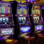 Every casino guest loves slot machines. Here's a breakdown of the top trending slot games to play in 2021.