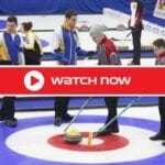 The WMCC is here to dazzle audiences. Find out how to live stream the curling championship on Reddit for free.